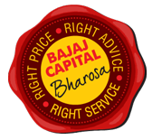 Bajaj Capital Insurance