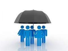 online insurance policies