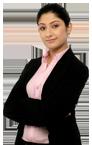 Ask Expert @ Bajaj Capital Insurance