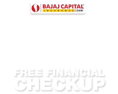 Free Financial Checkup
