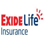 life insurance at ing vysya