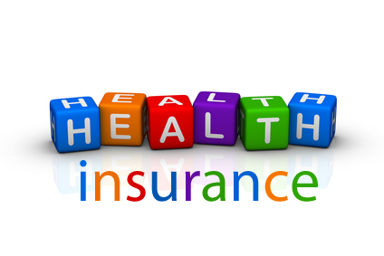 Is viagra covered by health insurance plans