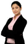 Ask Expert @ Bajaj Capital Insurance