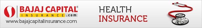 best online health insurance plans